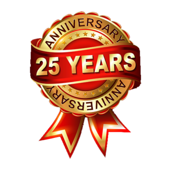 25 years in kitchens, tiles and bathrooms in Bamber Bridge, Preston