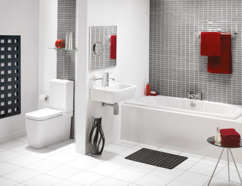 Homematas 25th Anniversary Sos Special Offers Archives Homematas Source Bathroom Suite Offer 6 Bathroom Suite