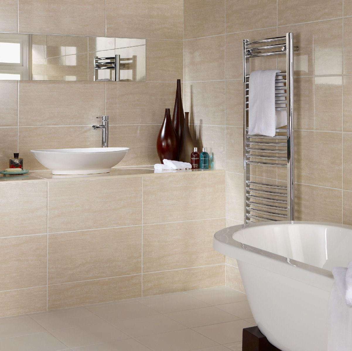 dorchester-travertine-sq-