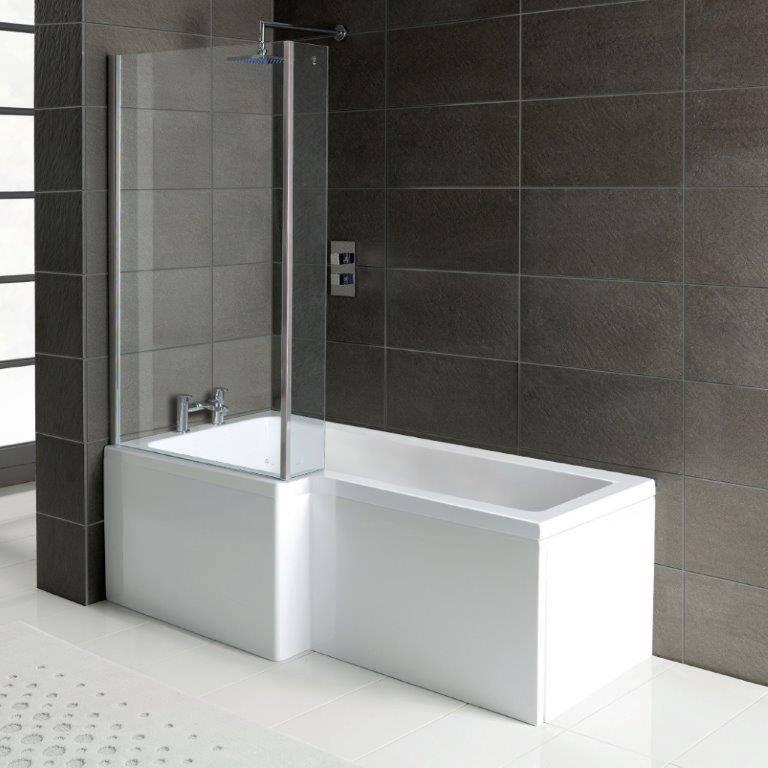 Elle-Shower-Bath