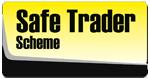 safe trader lancashire