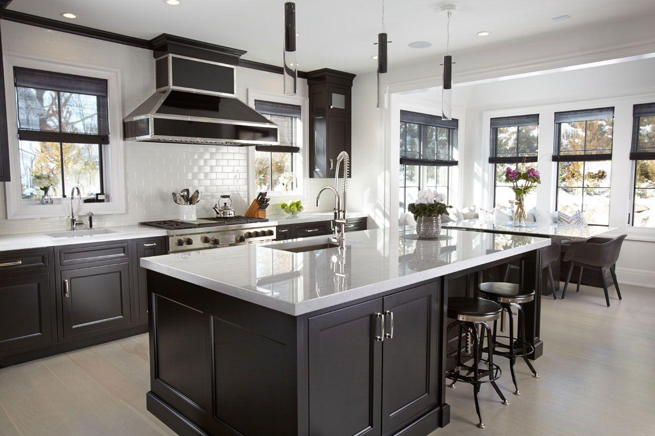 New Kitchen Design Mistakes Homematas